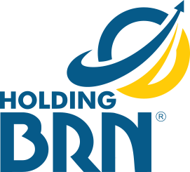 Holding BRN